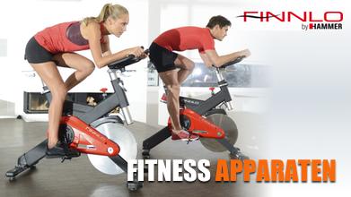 header_img-fitness-00