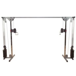 BS Latpulley