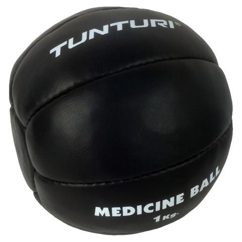 medicijnbal