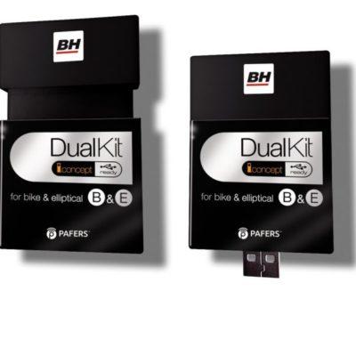 dual kit