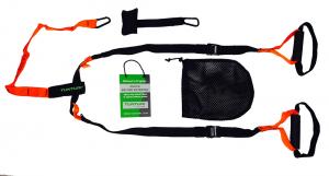 Tunturi suspension trainer