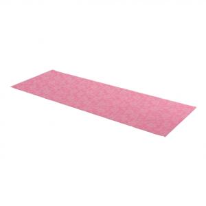 tunturi yogamat rose