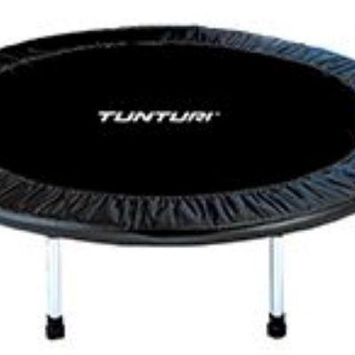 trampoline 125cm