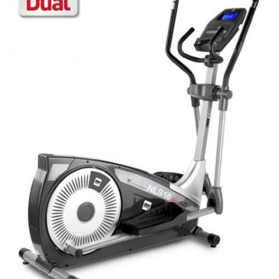 crosstrainer 18 plus dual