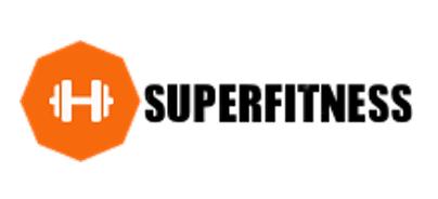 Superfitness.nl