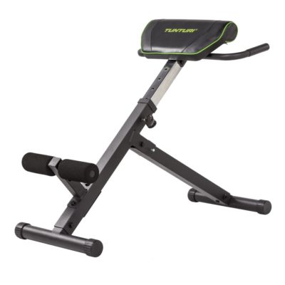 Tunturi Core Trainer CT40