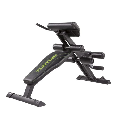 Tunturi Core Trainer CT80