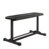 Tunturi Flat Bench FB20
