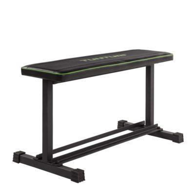 Tunturi Flat Bench FB20