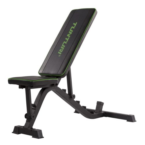 Tunturi Ultility Bench UB40