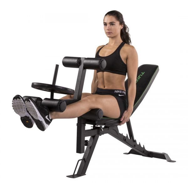 ultility bench ub60