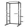 Power Rack WT60