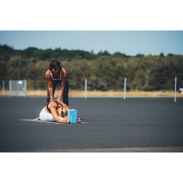 Yoga Starterkit